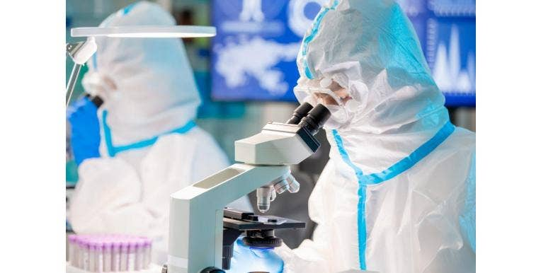 "Westlab Healthcare Bulk PPE: Avoiding The ""Bullwhip Effect"" In The COVID-19 Supply Chain"