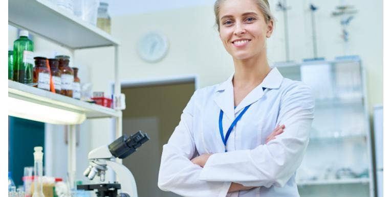10 Effective Steps to Gain Productivity in the Lab