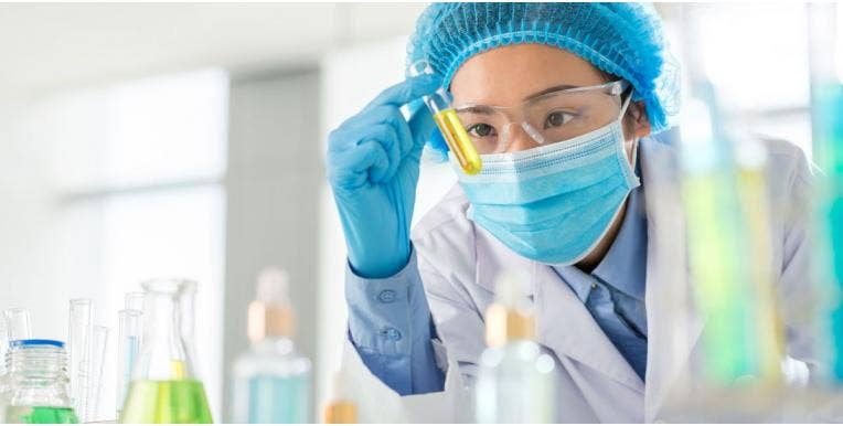 How to Effectively Manage Safety in Your Laboratory