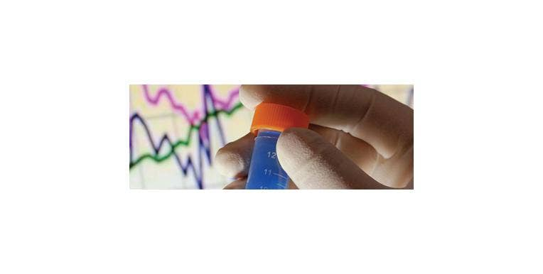 3 Things to Consider When Purchasing Centrifuge Tubes