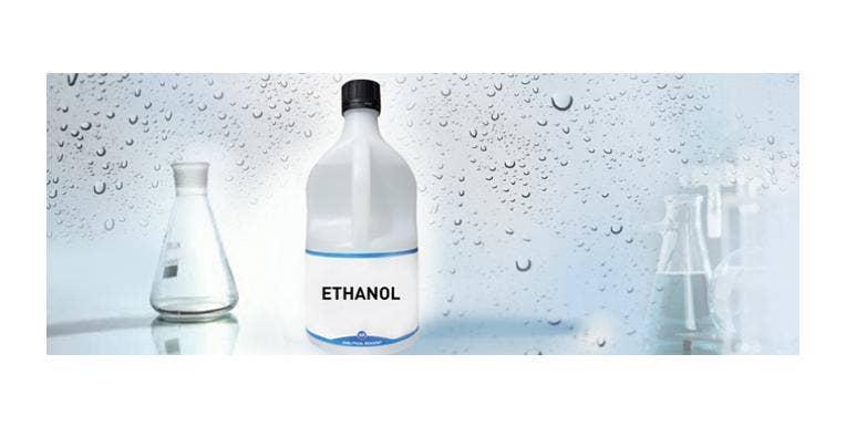 Purchasing Ethanol in Australia