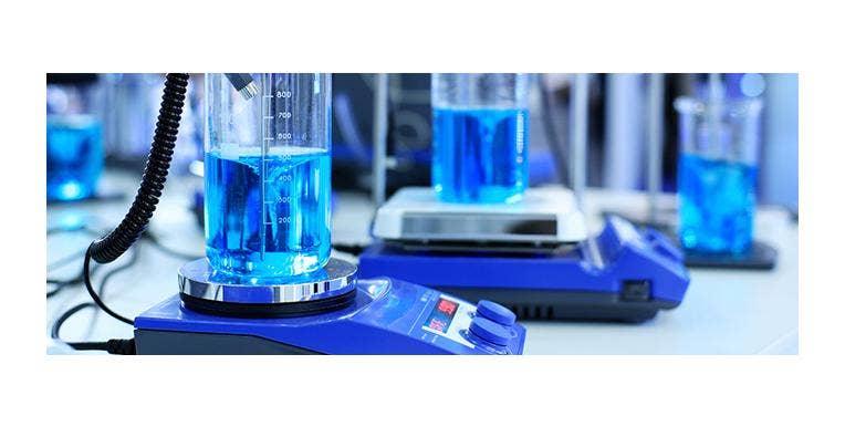 6 Key Considerations When Purchasing Laboratory Equipment