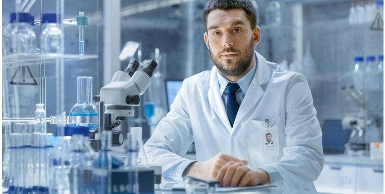 How to Become an Indispensable Laboratory Technician