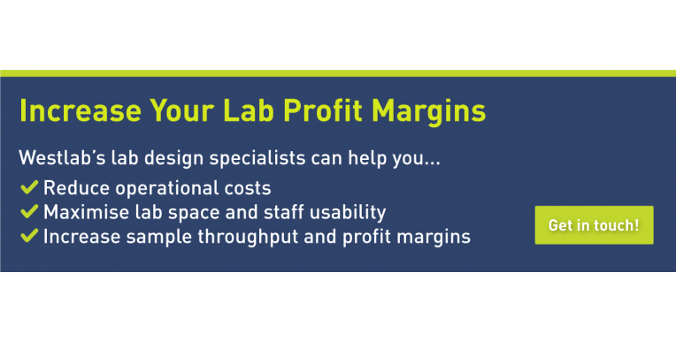 10 Ways to Decrease Cost Per Sample in Your Laboratory