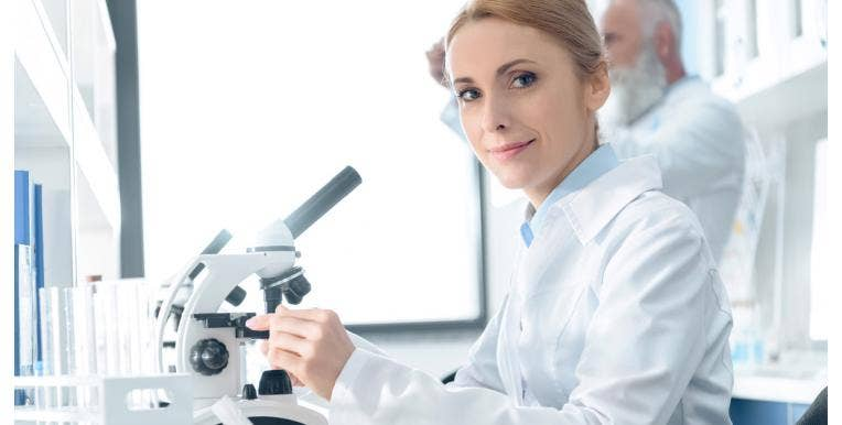 Work/Life Balance: Tips for Lab Professionals