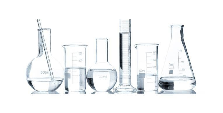 Sparkling Glassware Without Side Effects