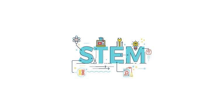 The STEM Global Movement
