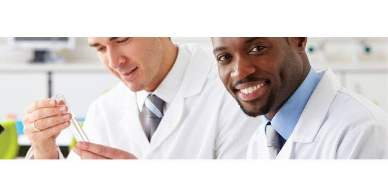 9 Skills That Contribute to a Great Laboratory Manager