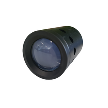 Light Collector, Blue Filter for 011303-0001 DISCONTINUING