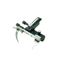 Microscope Mechanical Stage for 011304-0001 DISCONTINUING