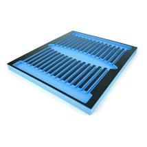 Thermometer Tray 15 Place