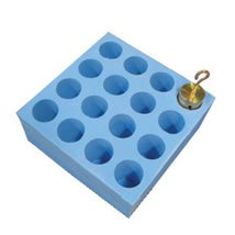 Weight Set 50g Tray 16 Place