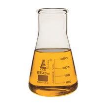 Flask Glass Erlenmeyer N/M Premium 2000ml DISCONTINUED