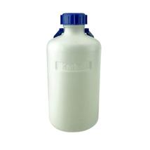 Bottle, Aspirator - LDPE