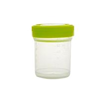 Specimen Container 70ml
