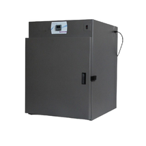 CO2 Incubator With Inner Door