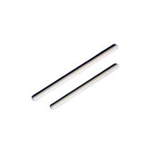Stirring Rod, Pp Retriever 250mm