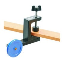 Pulley, Bench Mount 50mm