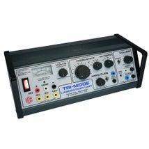 Signal Generator, Trimode, Power Supply, 240V