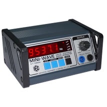 Signal Generator, Mini Lab, 0.1Hz-100kHz
