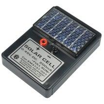 Solar Generator, Small, Sockets 0.45V/200mA