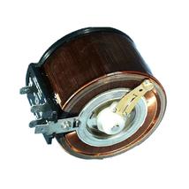 Transformer, Variable 0-240V @ 0.75A