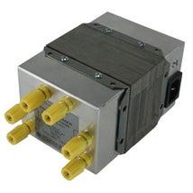 Transformer, 240/12V, 12 Amp, 3 x Outputs