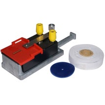 Recording Timer & Kit 8-12V.AC. 50x Dots/Sec