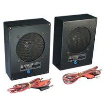 Loudspeaker, Large, High Quality 4ohm