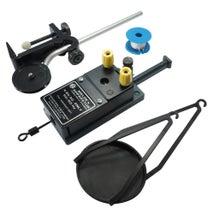 Melde's Apparatus Kit 4-8V.AC