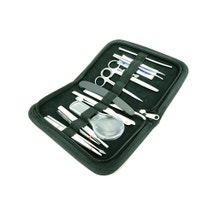 Dissecting Kit, 14 Piece CLEARANCE