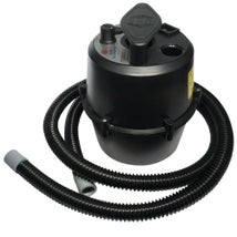 Air Source, Air Source & Hose Only