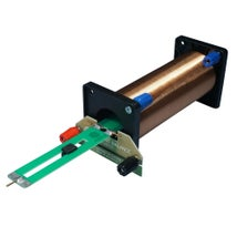Current Balance Kit, Small, No Solenoid