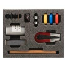 Magnets Kit, Junior