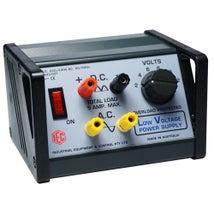Power Supply, General Purpose, 2-12 V.AC/DC - Most Popular