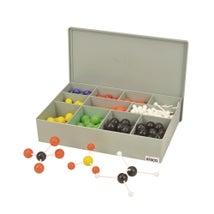Model, Atomic Kit, Senior in Box