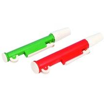 BLU-KIT Pi Pump Kit