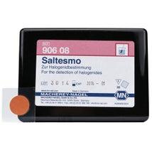 Semi-Quantitative Test Strips, Saltesmo, 30 Discs