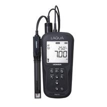 Laqua Act PH210 Handheld Meter Kit