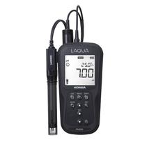 Laqua Act PH220 Handheld Meter Kit