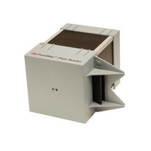 3M Petrifilm� Plate Reader