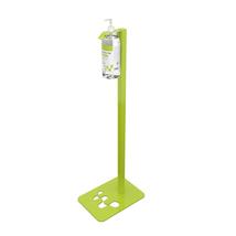 Westlab Hand Sanitiser Floor Stand & Bracket for 664-193