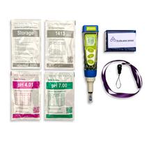 PC 5 Tester Kit, 4-in-1 Kit