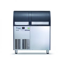 Self-Contained Ice Flaker - 148kg/day