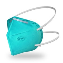 N95 Healthcare Particulate Respirator