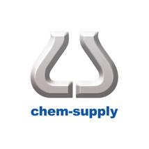 Ferric Chloride Hexahydrate LR