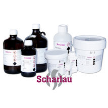 Sodium Acetate Trihydrate