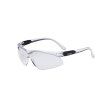 Safety Glasses (Lab-Protect) Adjustable Side Arms