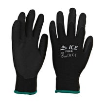 Ice Thermal Resistant Gloves