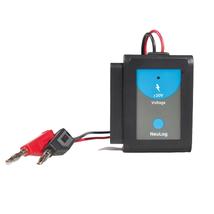 NeuLog, Voltage Logger Sensor